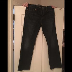American Eagle boys jeans
